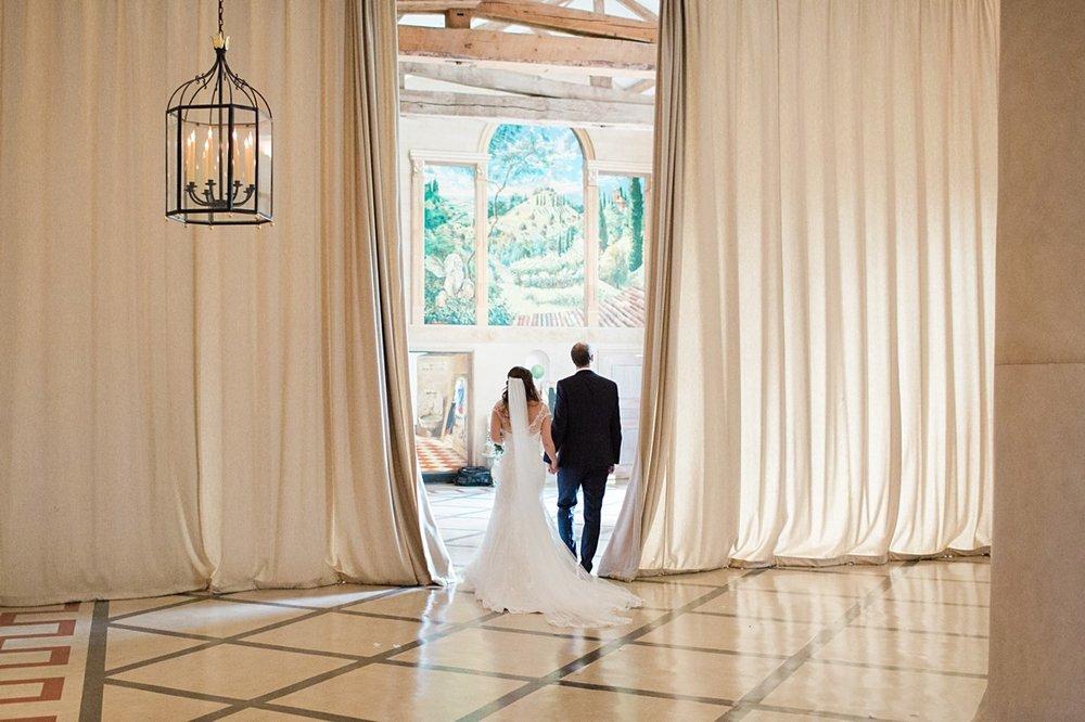 Fraser Valley Wedding Photographer_022.jpg