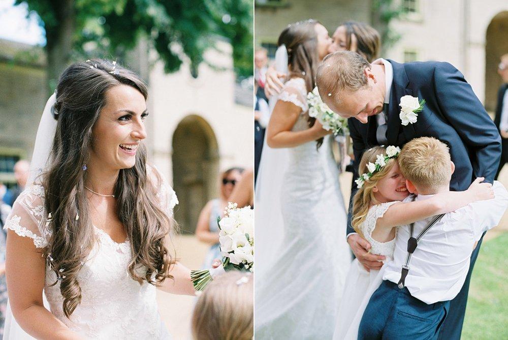 Fraser Valley Wedding Photographer_024.jpg