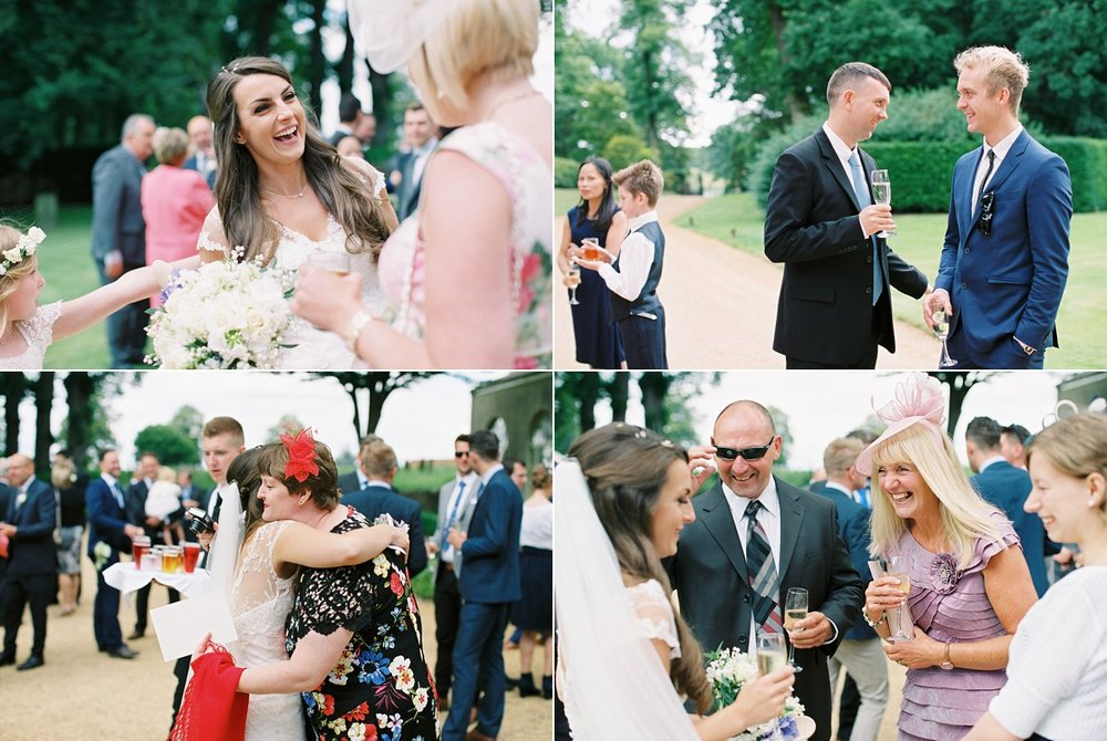 Fraser Valley Wedding Photographer_025.jpg