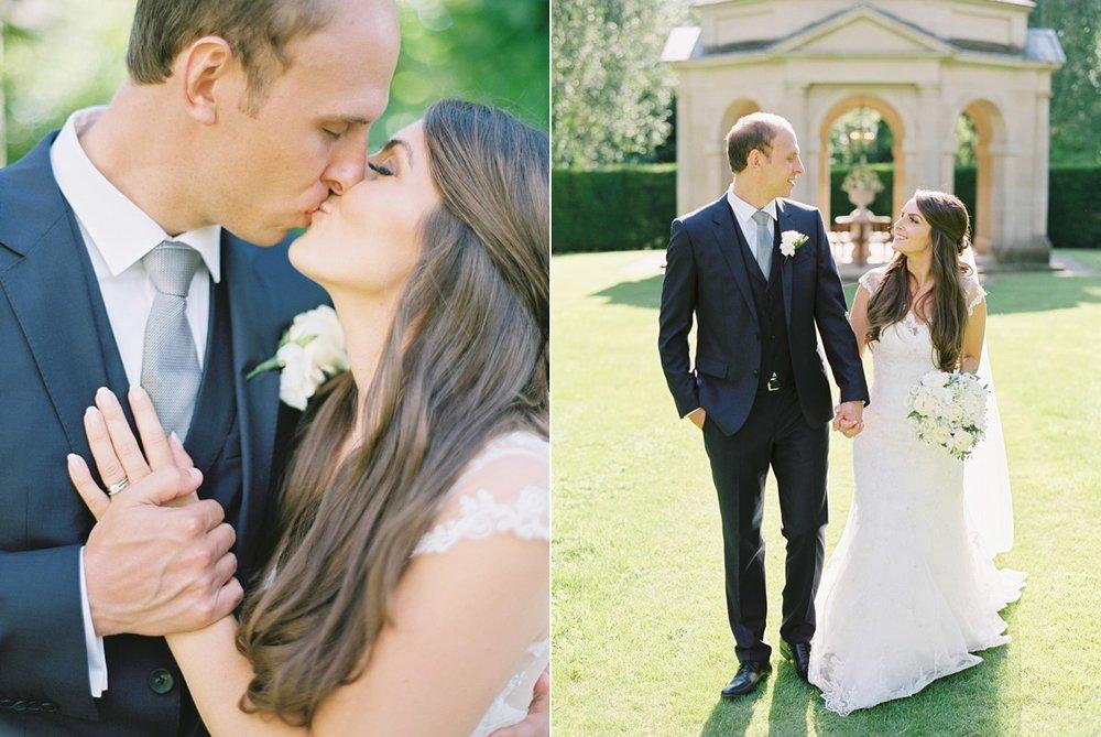 Fraser Valley Wedding Photographer_027.jpg
