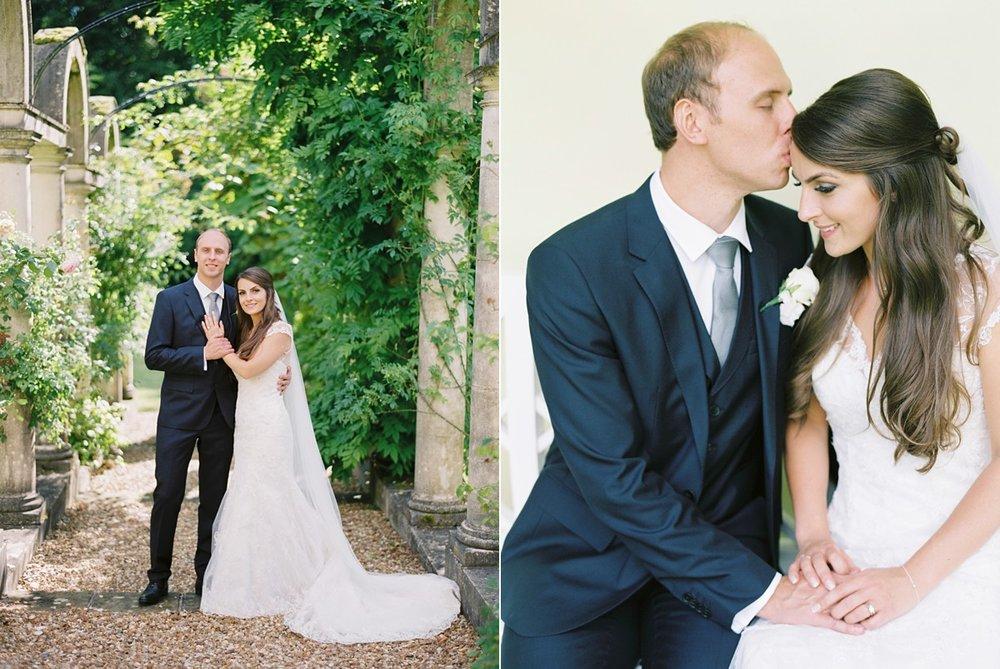 Fraser Valley Wedding Photographer_028.jpg
