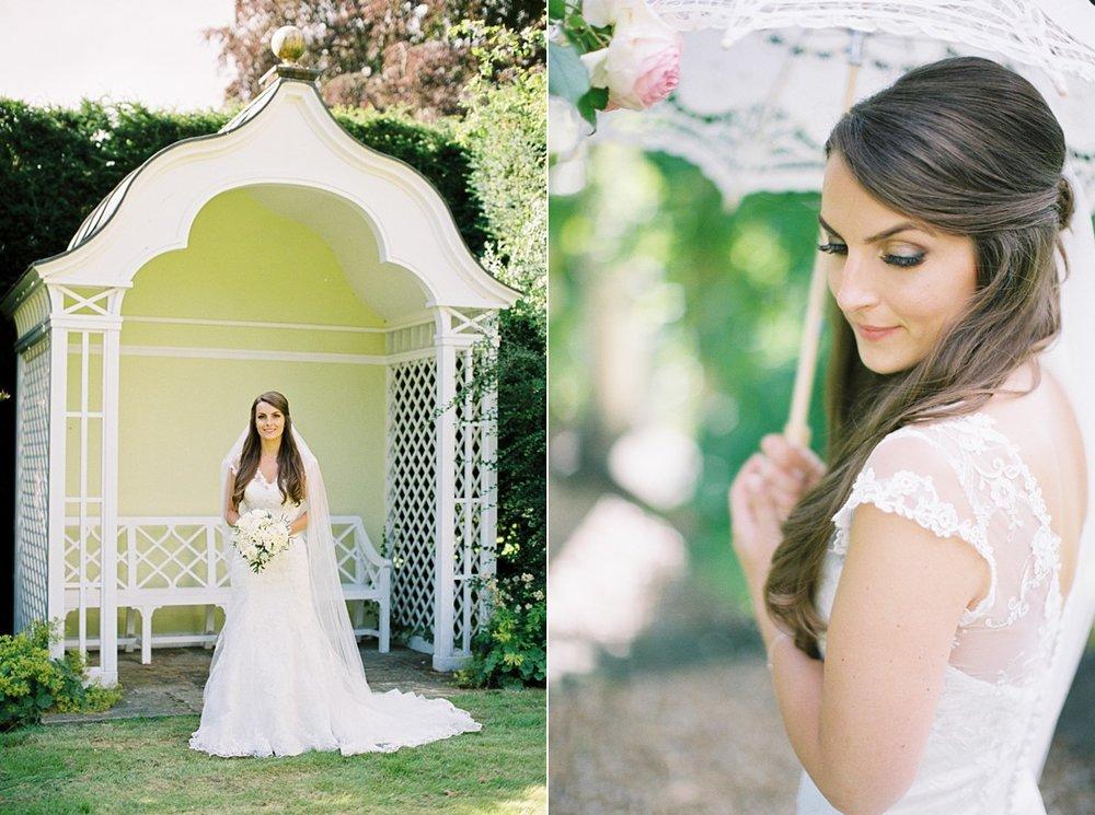 Fraser Valley Wedding Photographer_031.jpg