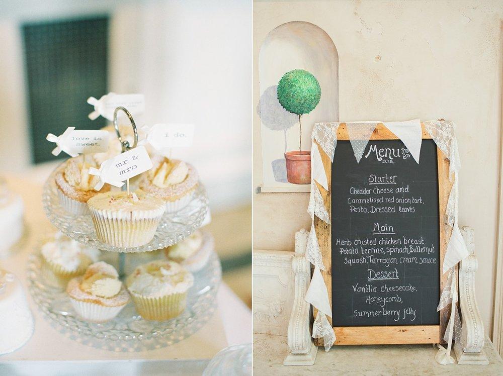 Fraser Valley Wedding Photographer_036.jpg