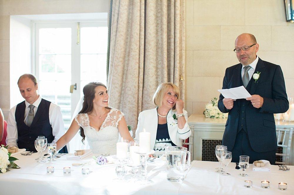 Fraser Valley Wedding Photographer_038.jpg