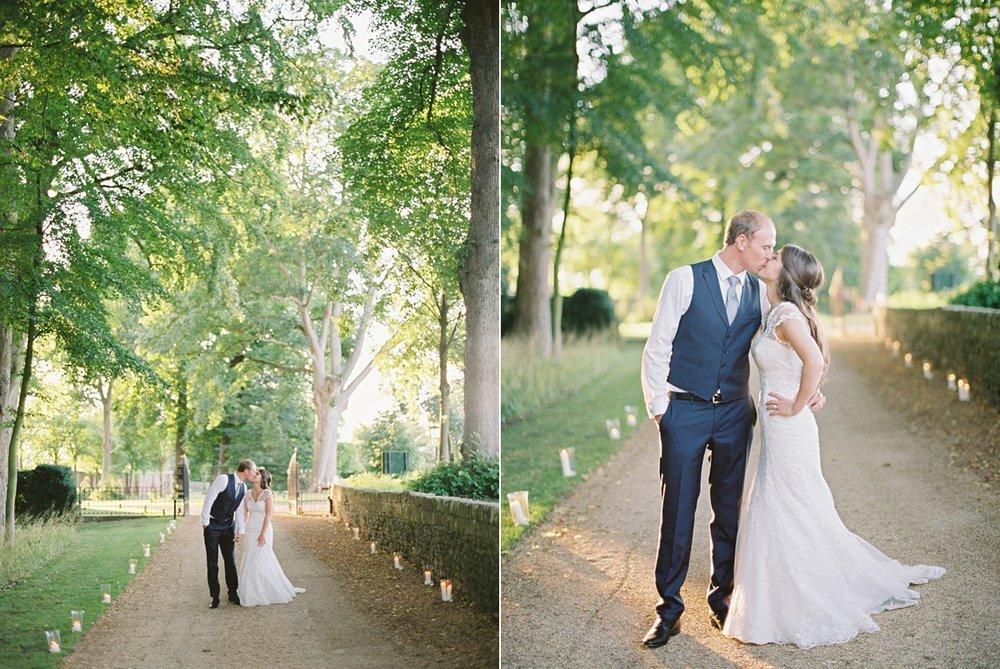 Fraser Valley Wedding Photographer_044.jpg