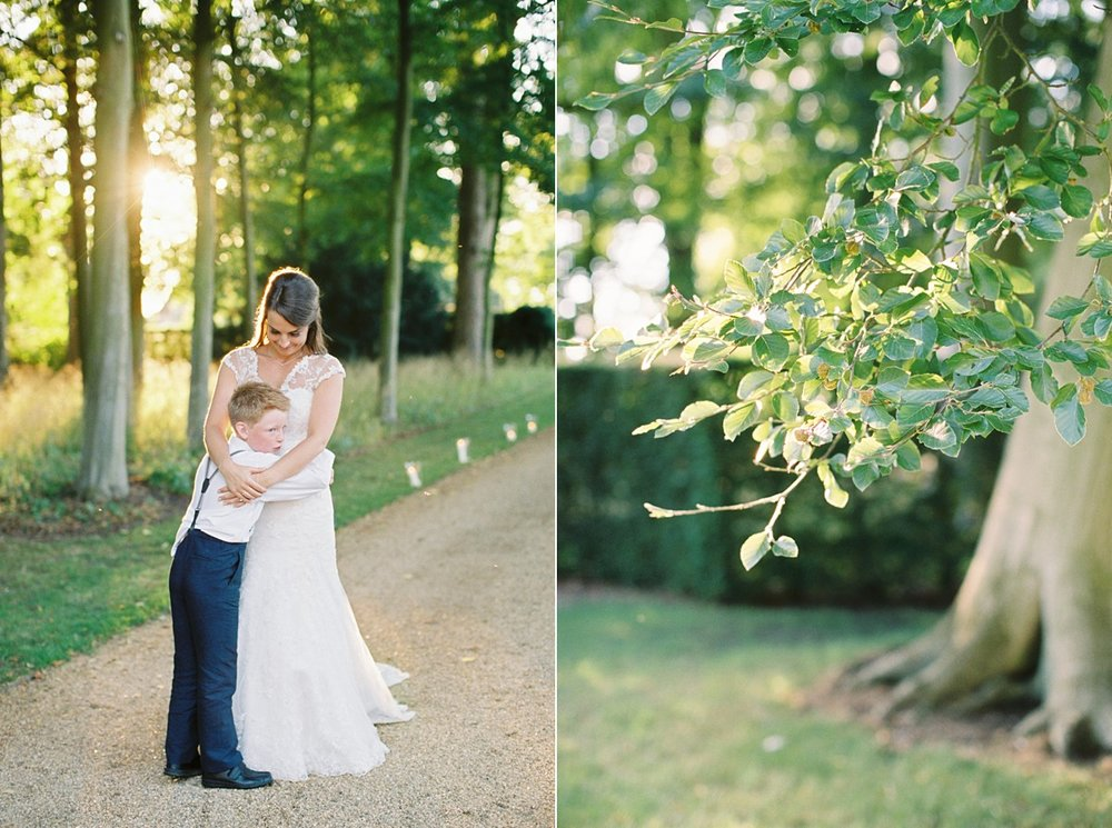 Fraser Valley Wedding Photographer_046.jpg