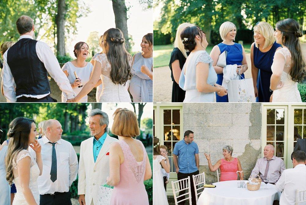 Fraser Valley Wedding Photographer_047.jpg