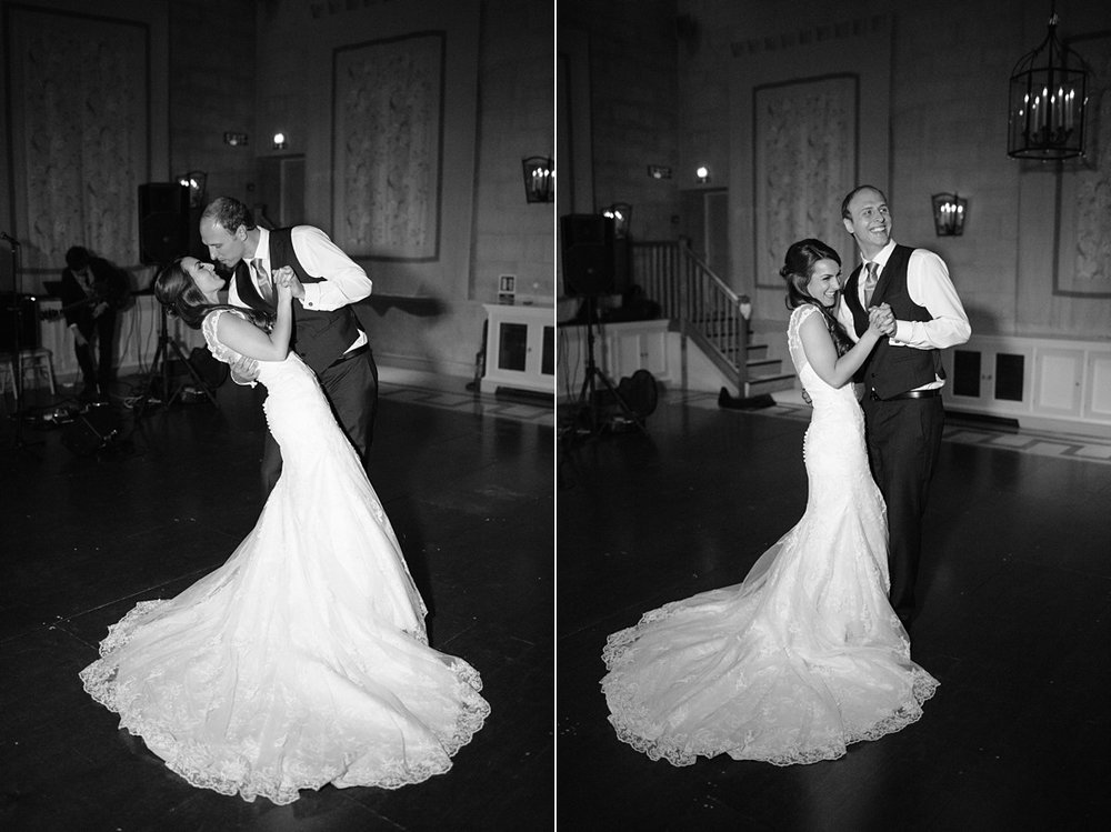 Fraser Valley Wedding Photographer_049.jpg