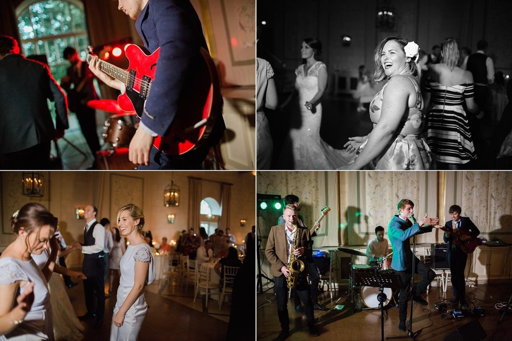 Fraser Valley Wedding Photographer_052.jpg