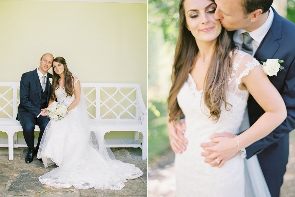 Fraser Valley Wedding Photographer_055.jpg