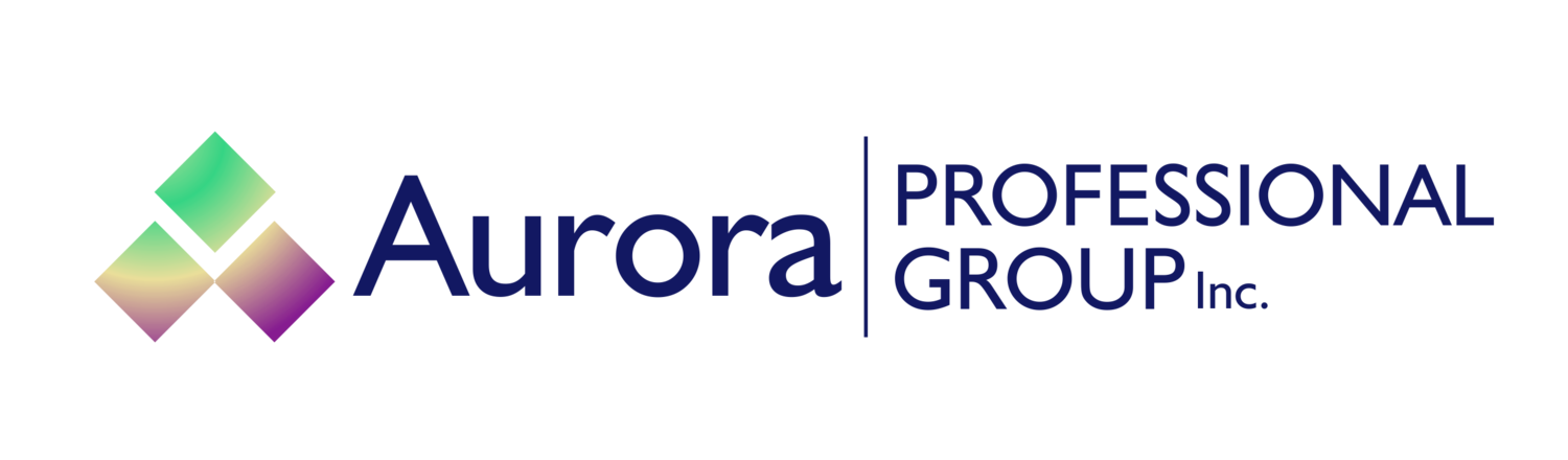 Aurora Professional Group