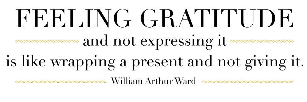Feeling Gratitude6.jpg