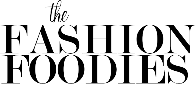 The Fashion Foodies