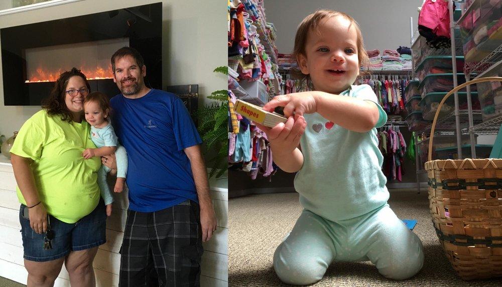 Sara K family pic.jpg