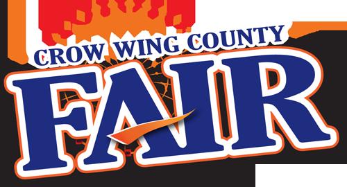 CWC Fair.png