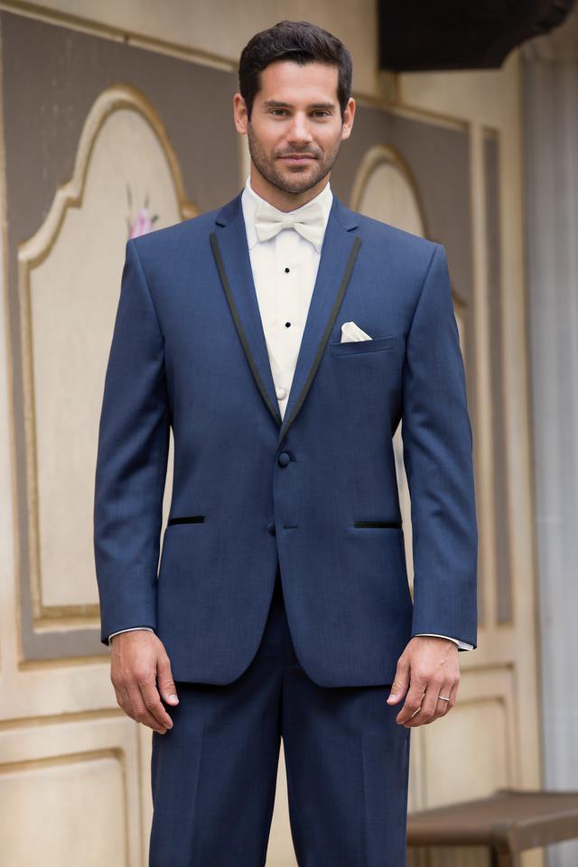 prom-tuxedo-slate-blue-aspen-382-6.jpg