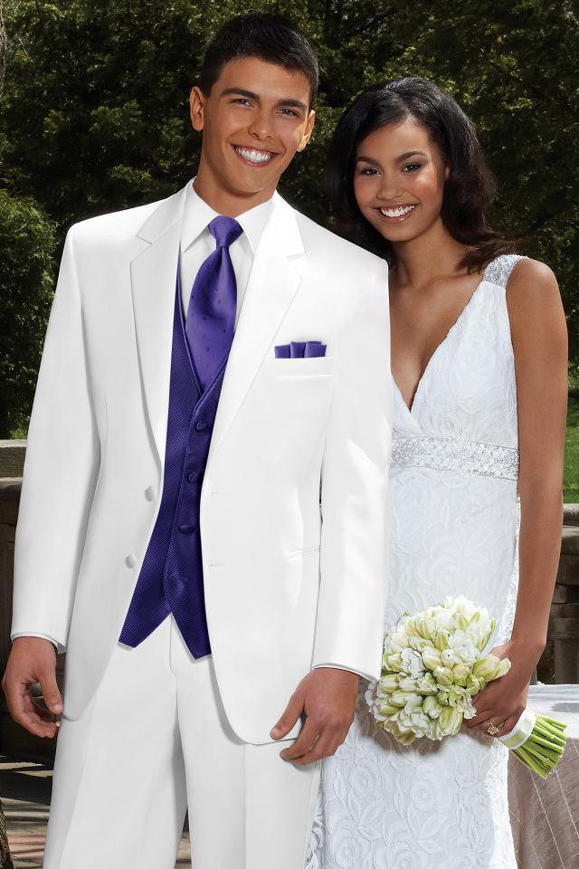 wedding-tuxedo-white-troy-712-1.jpg
