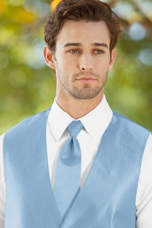 Shades of Blue & Purple — Tuxedos by American Male