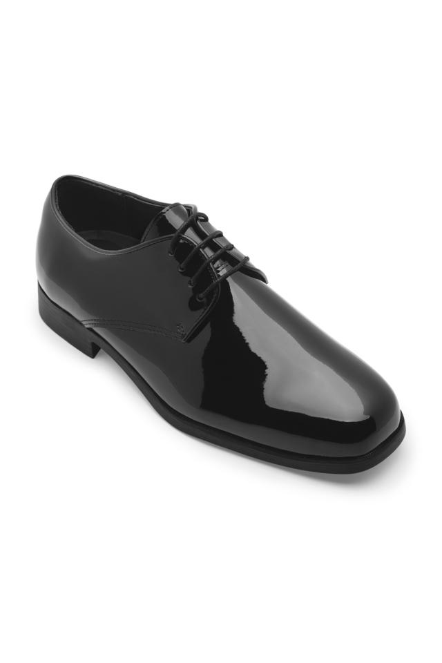 tuxedo-shoes-black-allegro-BAS.jpg