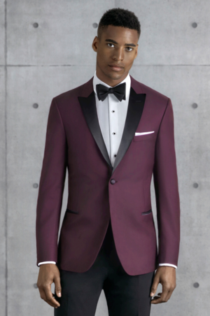 22be71269c Tuxedos — Tuxedos by American Male