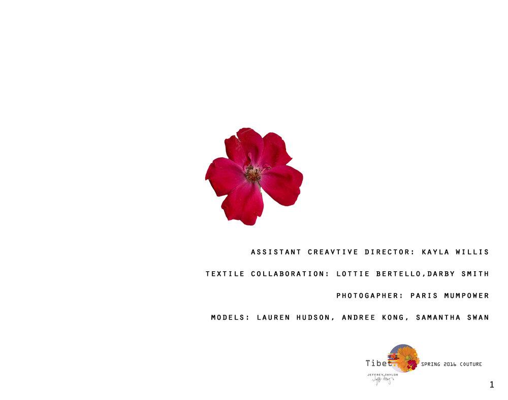 LB.flower.jpg