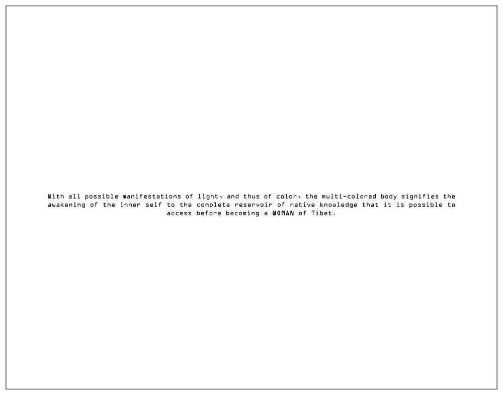 LB.page20.jpg
