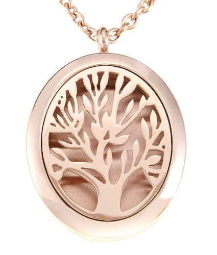 Copy of Tree of Life Diffuser
