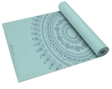 Copy of Gaiam Yoga Mat