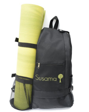 Yoga Gear Bag