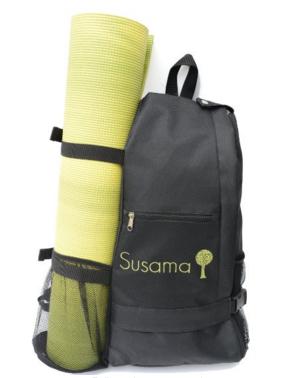 Copy of Yoga Gear Bag