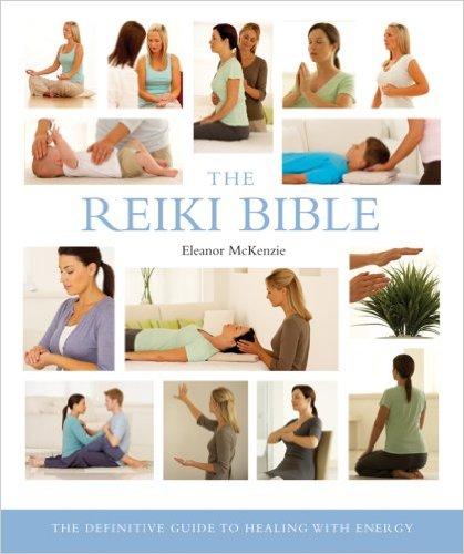 Reiki Bible