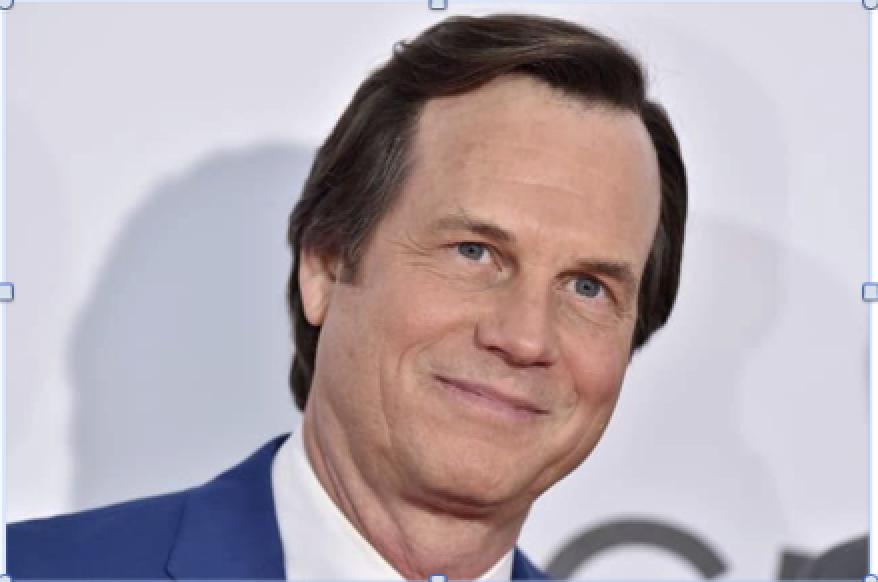 "Everyone at omgossip.tv wants to send their warm wishes and condolences to Bill Paxton's family and friends. The American actor and Hollywood fixture has past away at just 61 due to complications from surgery.  His family released this statement:  It is with heavy hearts we share the news that Bill Paxton has passed away due to complications from surgery. A loving husband and father, Bill began his career in Hollywood working on films in the art department and went on to have an illustrious career spanning four decades as a beloved and prolific actor and filmmaker. Bill's passion for the arts was felt by all who knew him, and his warmth and tireless energy were undeniable. We ask to please respect the family's wish for privacy as they mourn the loss of their adored husband and father."" After the news broke, Hollywood -- flooded the esteemed actor with tributes via multiple platforms. He's best known for his roles in films like Twister, Apollo 13, True Lies, Aliens, and HBO's Big Love.  Omgossipers what's your favorite Bill Paxton movie?"