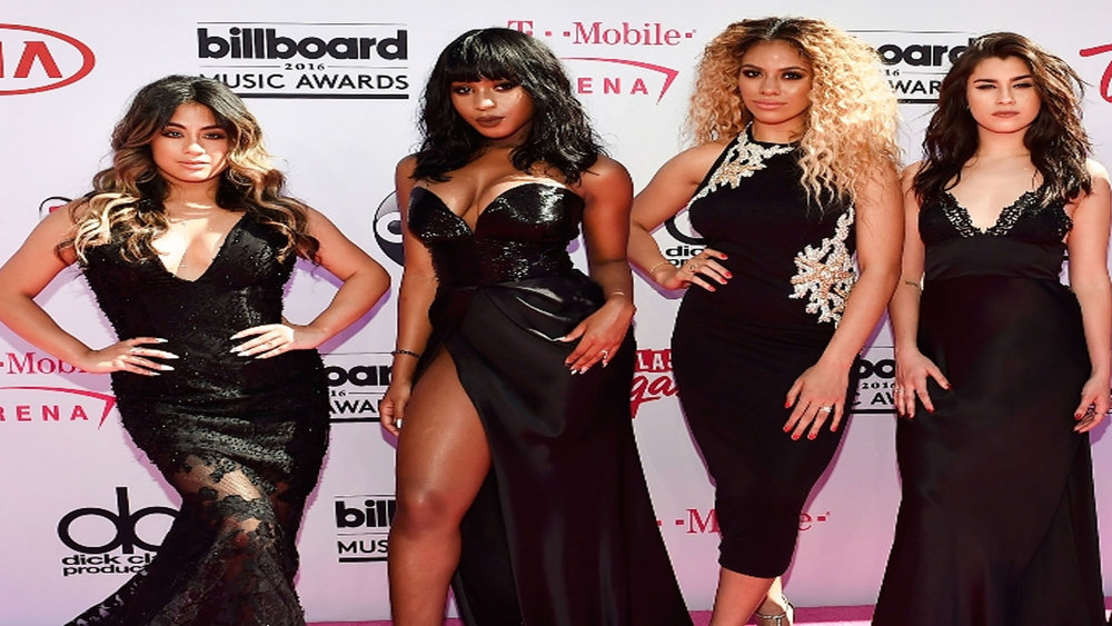 In spite of their crammed pact schedule, group member -- Ally Brooke Hernandez, sat down with Teen Vogue. In the interview she shared the sweetest fan story.