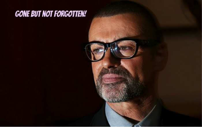 The report is in On George Michael's death, and it is said to be of natural causes. The fifty-one-year-old was found dead on Christmas Day. It is said that Michael did suffer from myocarditis, which is an inflammation in or around the heart, often caused by infection. There will be no further investigation. The family requests the media and public respect their privacy.