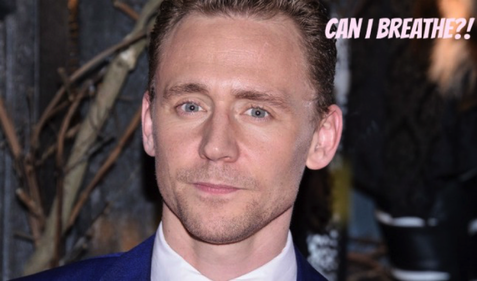 "Tom Hiddleston has had enough when asked about his short-lived romance with Taylor Swift! During a recent interview with The Telegraph, the actor got annoyed when the interview brought up Ms. Swift. Tom is about privacy saying ""My work is public sphere and I have a private life, and those two things are separate."" Good for him! Do you agree with Tom about keeping private life private, OMGOSSIPERS, or do you think he should have dished more on his romance with Taylor Swift?!"