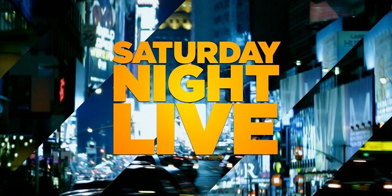 What a perfect way of celebrating its most talked about season in decades. Saturday Night Live, which is taped and filmed in New York City. Will broadcast it's final four episodes in all respective time zones. This is a huge first for the show that's been entertaining us for over forty years.   The world can finally be in on the same joke at the same time!  OMGOSSIPERS will we be watching the finale to the most acclaimed season yet?
