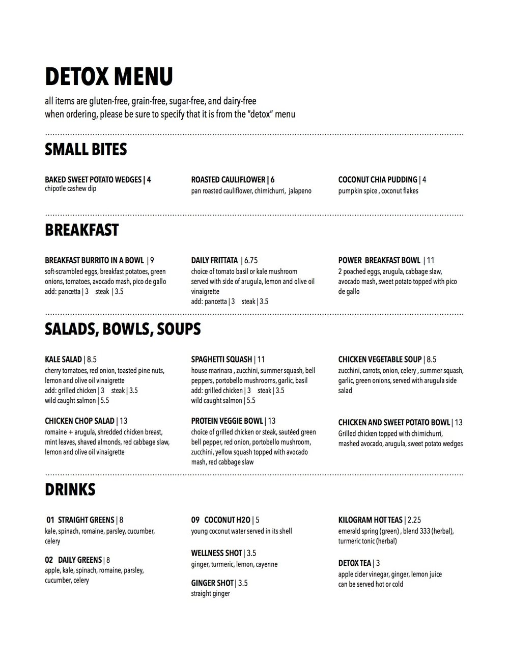 Detox Menu website.jpg