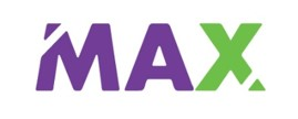 MAX Bus Regional Express Service
