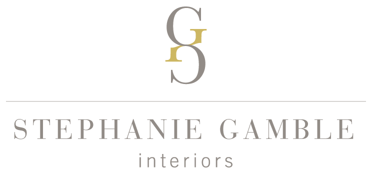 Stephanie Gamble Interiors