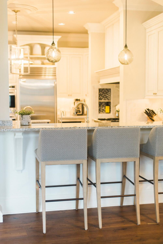 E-Kitchen1.jpg