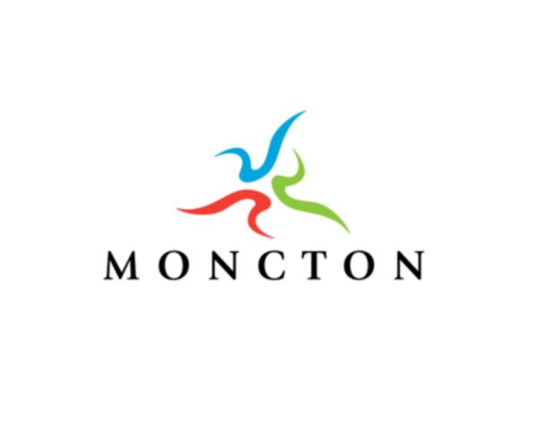 Moncton.png