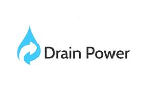 drainpower-small2-300x200.jpg