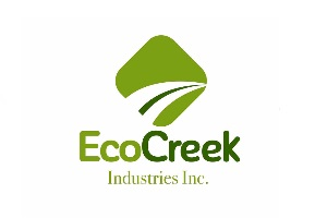 ecocreek-small - 300x200.jpg