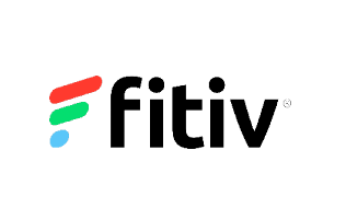 fitiv-300x200.png