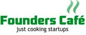 Founders' Cafe logo.JPG