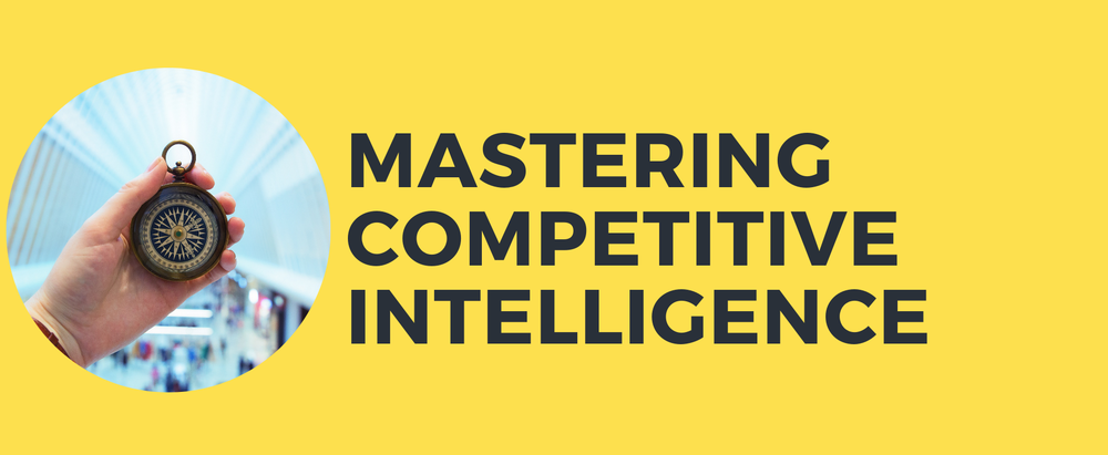 Mastering competitive intelligence.png