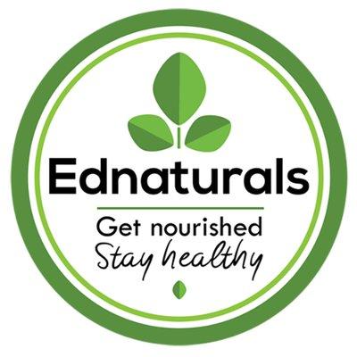 ednaturals.jpg