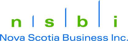 NSBI_logo_NoTag copy.jpg
