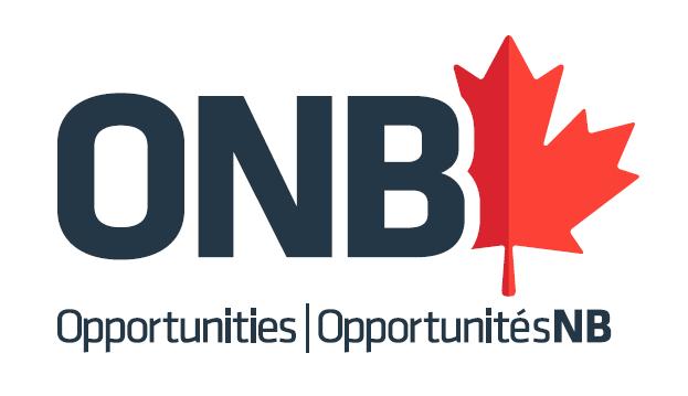 onb logo.PNG