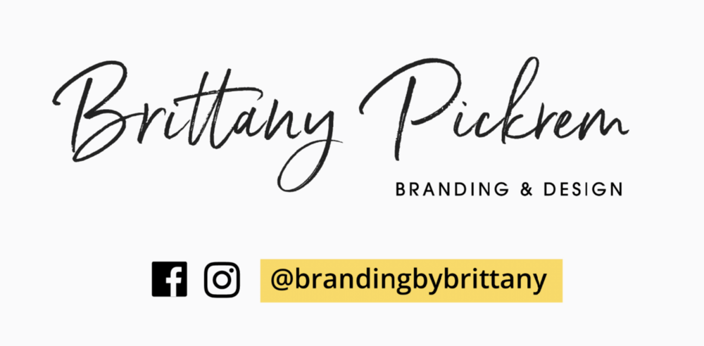 Brittany logo.png